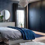 Ikea Schlafzimmer Ideen Kleine Deko Klein Einrichtungsideen Besta Pinterest Günstige Komplett Günstig Guenstig Teppich Wandleuchte Weiss Stehlampe Wohnzimmer Ikea Schlafzimmer Ideen
