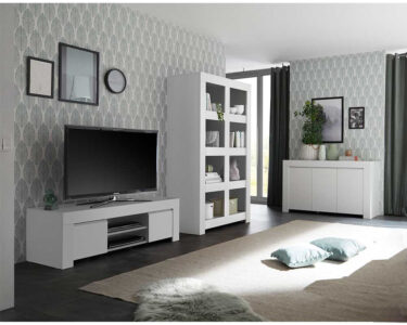 Tv Regal Regal Tv Regal Set Lowboard Sideboard In Wei Mikes 3 Teilig Stecksystem Regale Kinderzimmer Eiche Massiv Günstig Paternoster Cd Dvd Aus Europaletten Modular