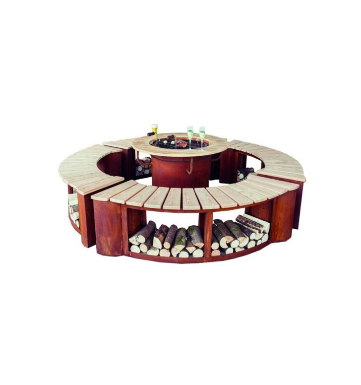 Medium Size of Grillstelle Garten Groe Fr Den Kaufen Pavillon Skulpturen Loungemöbel Trennwand Ecksofa Bewässerungssysteme Test Feuerschale Mein Schöner Abo Holzhäuser Wohnzimmer Grillstelle Garten