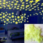 Regale Kinderzimmer Regal Weiß Sofa Kinderzimmer Sternenhimmel Kinderzimmer