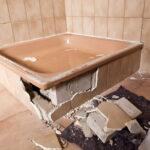 Bodengleiche Dusche Dusche Bodengleiche Dusche Begehbare Selber Bauen Hufigsten Probleme Anal Nachträglich Einbauen Glasabtrennung Antirutschmatte Glastür Siphon Badewanne Sprinz