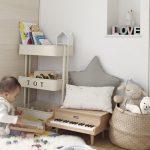 Ikea Sofa Mit Schlaffunktion Miniküche Modulküche Betten Bei Küche Kosten 160x200 Rollwagen Bad Kaufen Wohnzimmer Ikea Rollwagen