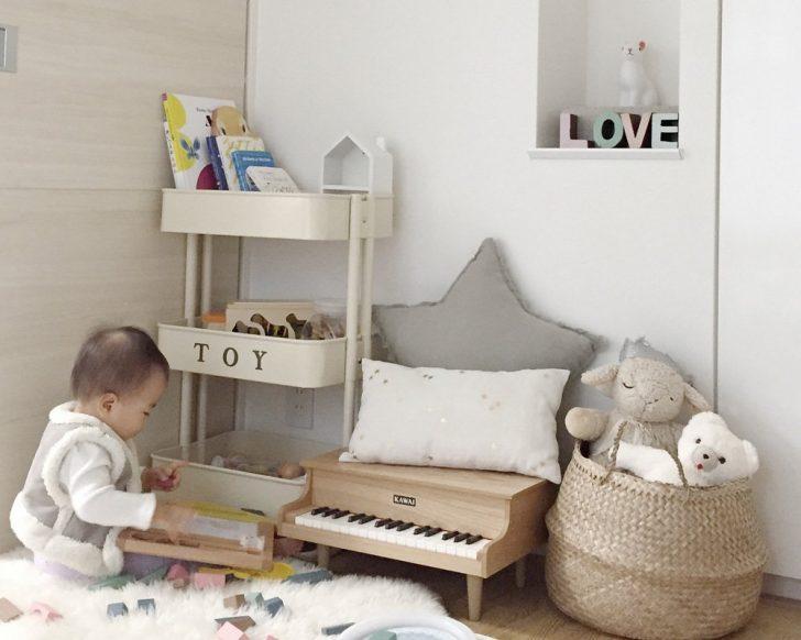 Medium Size of Ikea Sofa Mit Schlaffunktion Miniküche Modulküche Betten Bei Küche Kosten 160x200 Rollwagen Bad Kaufen Wohnzimmer Ikea Rollwagen
