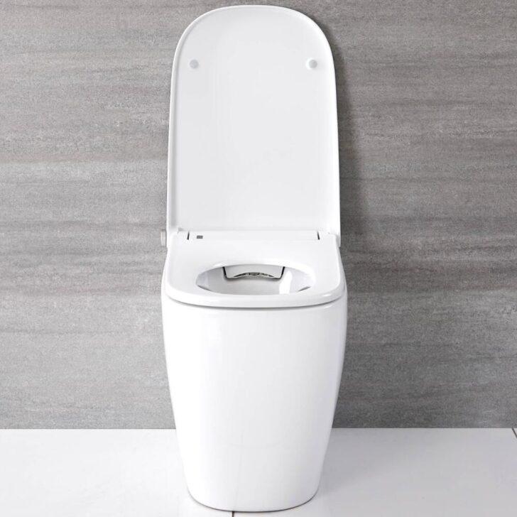 Medium Size of Hirayu Japanisches Stand Dusch Wc Dusche Fliesen Hsk Duschen Bette Duschwanne Begehbare Eckeinstieg Test Kombi Grohe Thermostat Aufsatz Einhebelmischer Breuer Dusche Dusch Wc