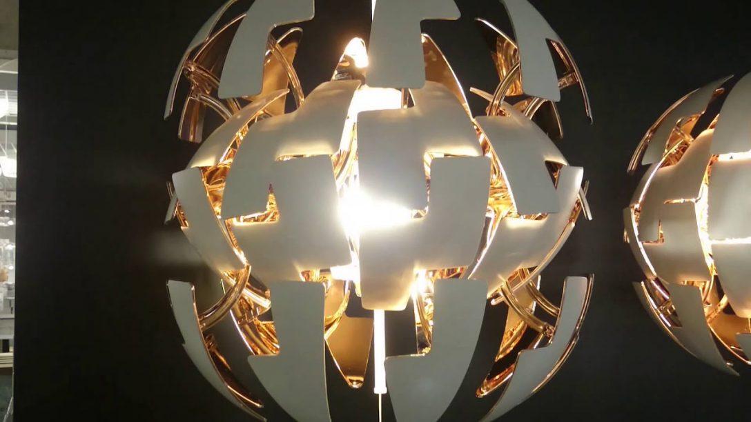 Large Size of Ikea Lampen Miniküche Deckenlampen Wohnzimmer Modern Bad Küche Betten Bei Esstisch Kaufen 160x200 Badezimmer Schlafzimmer Kosten Wohnzimmer Ikea Lampen