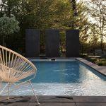 Gartenpool Rechteckig Wohnzimmer Gartenpool Rechteckig Besten Garten Pool Ideen