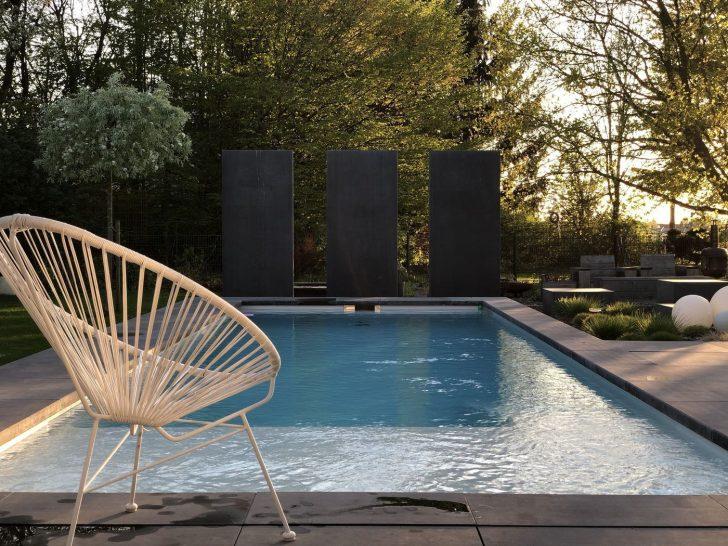 Medium Size of Gartenpool Rechteckig Besten Garten Pool Ideen Wohnzimmer Gartenpool Rechteckig