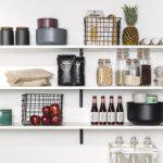 Küchen Wandregal Kchenregal Regal Fr Kche Online Kaufen Regalraum Bad Küche Landhaus Wohnzimmer Küchen Wandregal