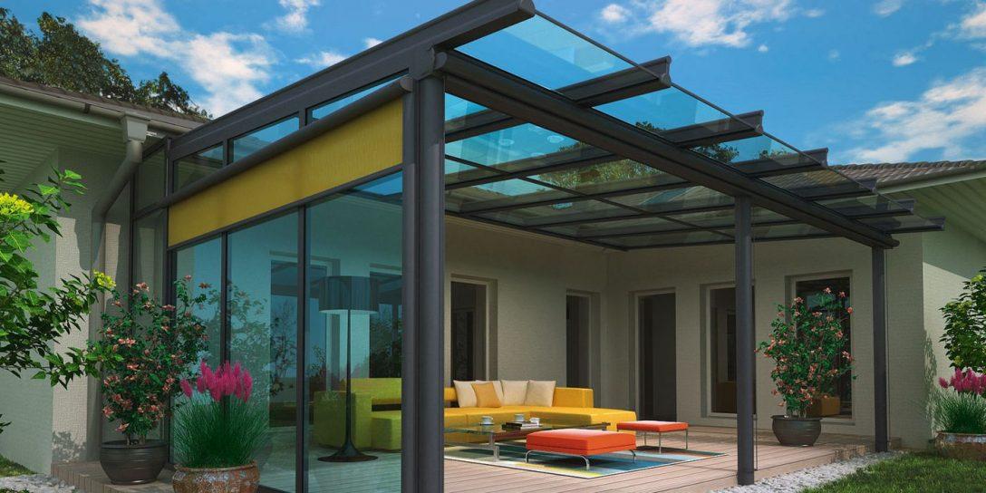 Large Size of Paravent Terrasse Sichtschutz Terrassensichtschutz Gegen Blicke Garten Wohnzimmer Paravent Terrasse