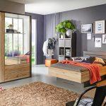 Teenager Betten Kinderbett Mit Barrieren Chester Bemalte Holzhtte Rauch 140x200 Kaufen Schlafzimmer 180x200 Coole Nolte Jabo 100x200 Aufbewahrung Somnus Dico Wohnzimmer Betten Teenager