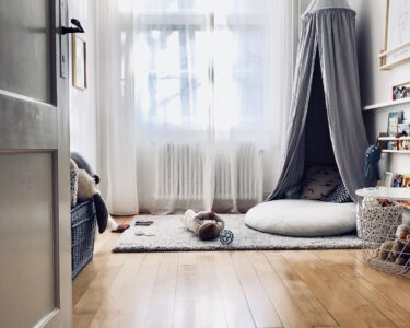 Kinderzimmer Jungs Kinderzimmer Schnsten Ideen Fr Dein Kinderzimmer Regale Regal Weiß Sofa