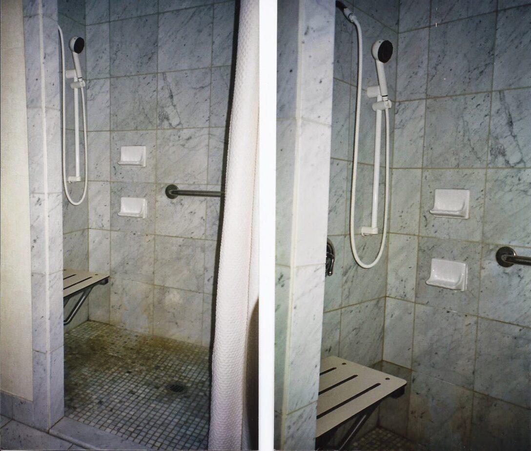 Large Size of Behindertengerechte Dusche Querollantin Wand Unterputz Armatur Antirutschmatte Kleine Bäder Mit Begehbare Fliesen Bodenebene Ohne Tür Mischbatterie Dusche Behindertengerechte Dusche