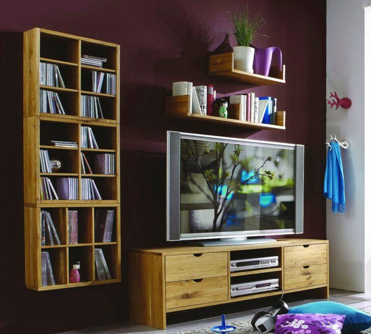 Medium Size of Regal Für Getränkekisten Kernbuche Metall Weiß String Regale Cd Holz Dvd Bücher Grün Hochglanz Holzregal Badezimmer Tv Regal Cd Dvd Regal