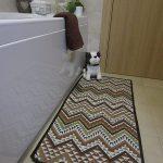 Poco Teppich Wohnzimmer Esstisch Teppich Poco Küche Wohnzimmer Teppiche Für Schlafzimmer Komplett Bad Bett 140x200 Betten Big Sofa Steinteppich Badezimmer