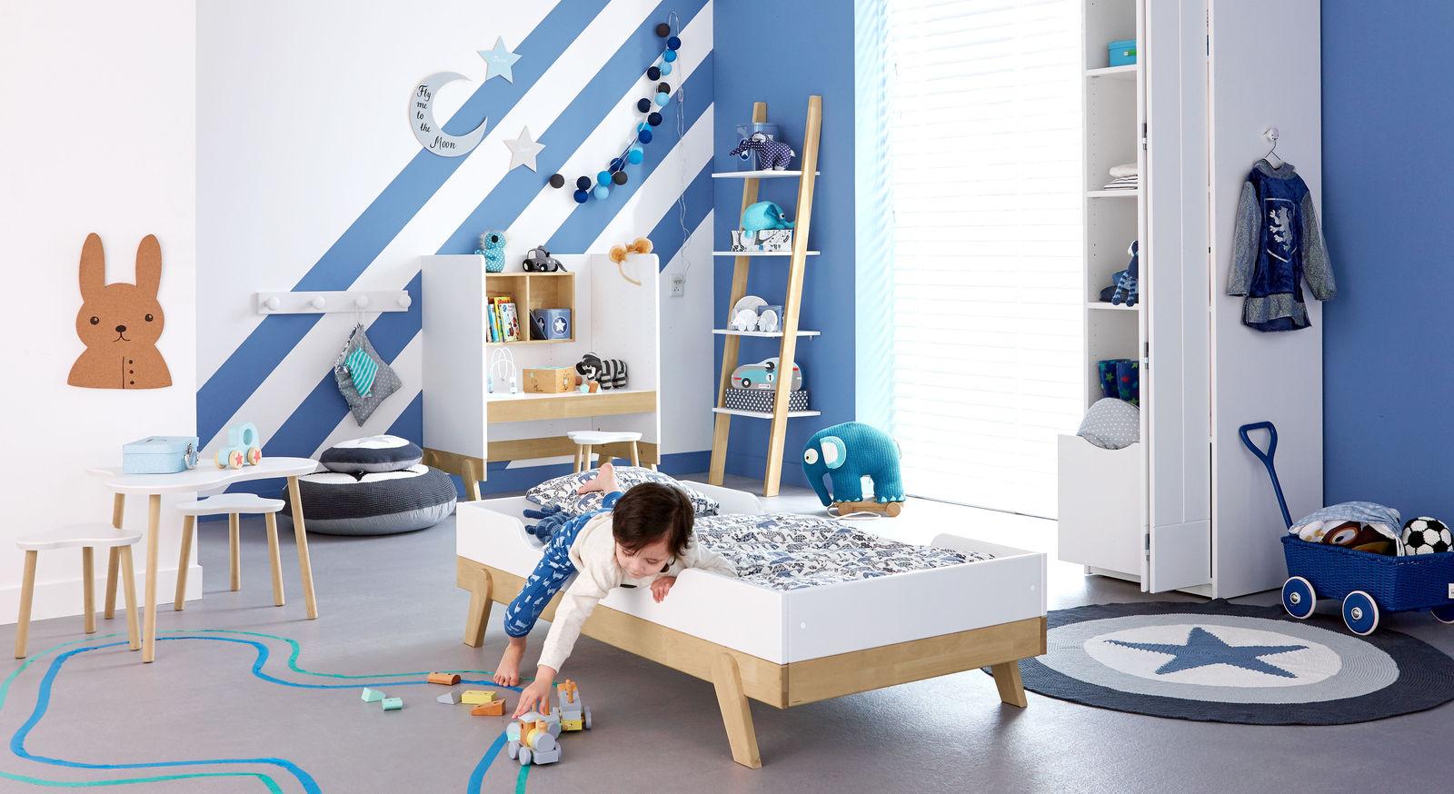 Full Size of Kinderzimmer Gnstig Und Kreativ Einrichten Vaterfreudende Komplett Schlafzimmer Günstig Günstige Sofa Betten Kaufen Regal Fenster Günstiges Bett 180x200 Kinderzimmer Kinderzimmer Günstig