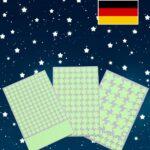 Sternenhimmel Kinderzimmer Am Besten Bewertete Produkte In Der Kategorie Wanddekorationen Fr Regal Regale Sofa Weiß Kinderzimmer Sternenhimmel Kinderzimmer