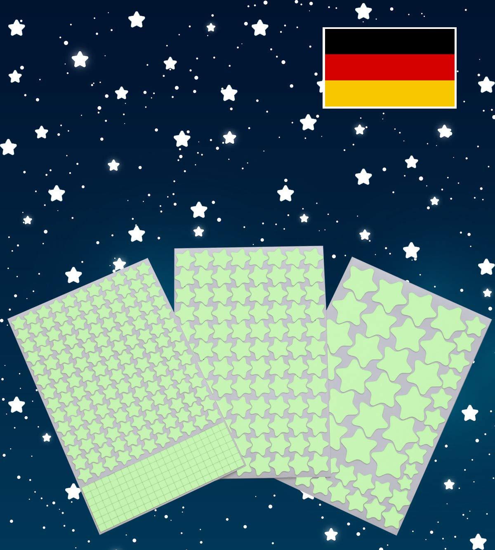 Full Size of Sternenhimmel Kinderzimmer Am Besten Bewertete Produkte In Der Kategorie Wanddekorationen Fr Regal Regale Sofa Weiß Kinderzimmer Sternenhimmel Kinderzimmer