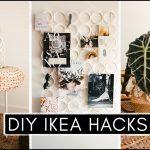 Ikea Hacks Wohnzimmer 3 Betten Ikea 160x200 Miniküche Küche Kaufen Sofa Mit Schlaffunktion Modulküche Bei Kosten