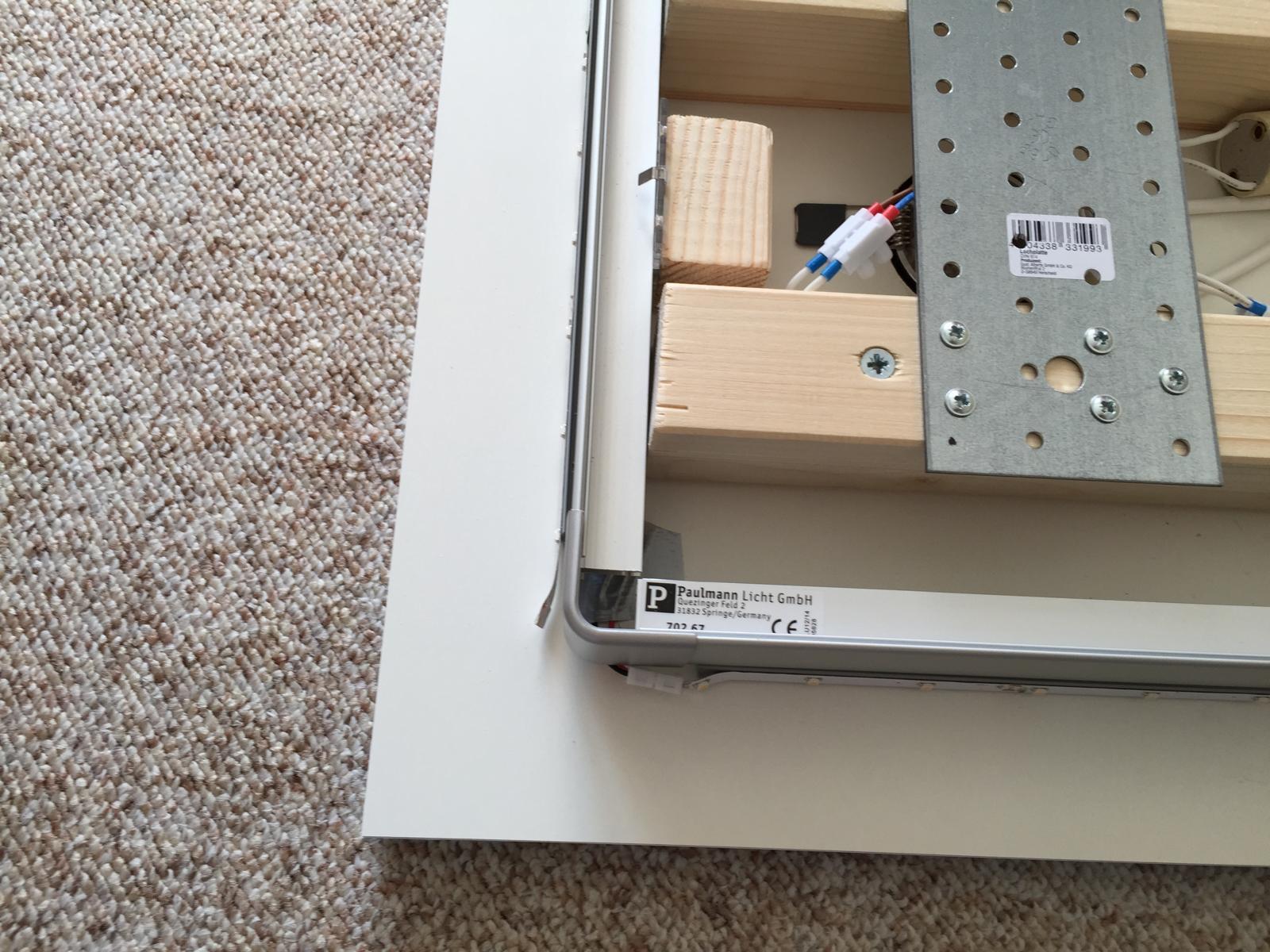 Full Size of Deckenlampe Selber Bauen Lampe Holz Led Lampen Anleitung Treibholz Deckenleuchte Machen Anleitungen Deckenlampen Aus Lego Holzbalken Selbst Einbauküche Wohnzimmer Deckenlampe Selber Bauen
