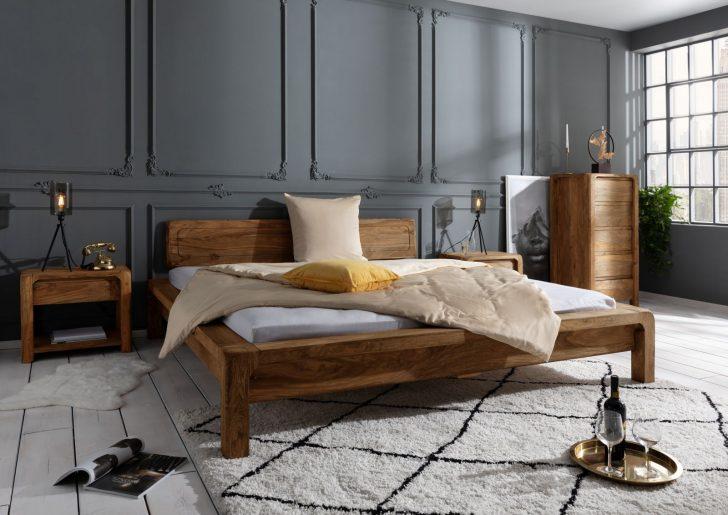 Bett Modern Design 140x200 Italienisches Puristisch Leader Sleep Better Holz Kaufen 120x200 180x200 Betten Eiche Beyond Pillow Aus Sheesham Palisander Gelt Wohnzimmer Bett Modern
