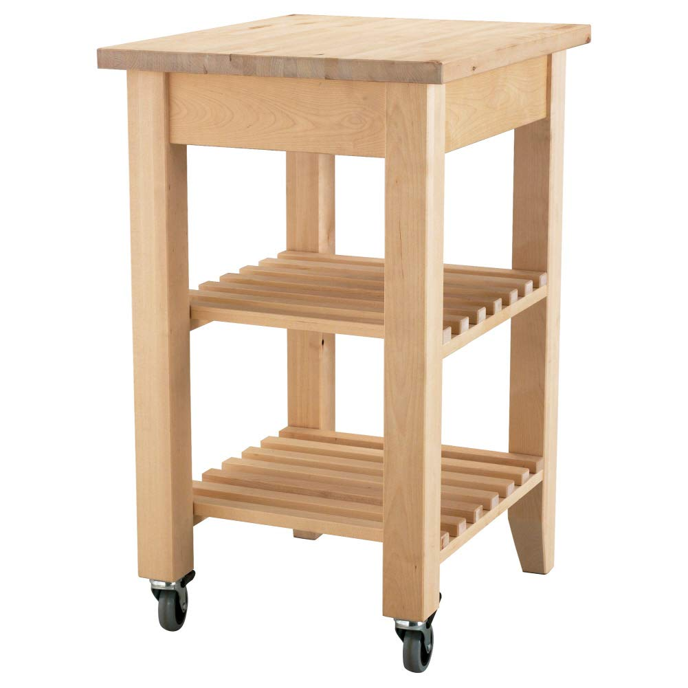 Full Size of Küchenwagen Ikea Asia Bekvam Kchenwagen Modulküche Küche Kosten Sofa Mit Schlaffunktion Betten 160x200 Miniküche Bei Kaufen Wohnzimmer Küchenwagen Ikea