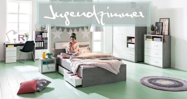Medium Size of Kinderzimmer Einrichten Junge Regal Weiß Kleine Küche Sofa Badezimmer Regale Kinderzimmer Kinderzimmer Einrichten Junge