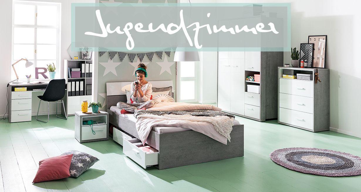 Full Size of Kinderzimmer Einrichten Junge Regal Weiß Kleine Küche Sofa Badezimmer Regale Kinderzimmer Kinderzimmer Einrichten Junge