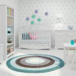 Baby Kinderzimmer Komplett Kinderzimmer Baby Kinderzimmer Gute Nacht Komplett Online Kaufen Schlafzimmer Mit Lattenrost Und Matratze Badezimmer Massivholz Regal Regale Guenstig Babyzimmer Günstig