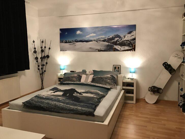Medium Size of Schlafzimmer Deko Snowboard Rauch Sessel Truhe Wohnzimmer Dekoration Wiemann Massivholz Luxus Loddenkemper Wandbilder Deckenleuchten Wohnzimmer Schlafzimmer Deko