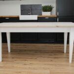 Esstisch Weiß Oval Esstische Design Massiv Designer Und Stühle Massivholz Grau Beton Ausziehbar Glas Holzplatte Rund Wildeiche Esstische Esstisch Shabby Chic