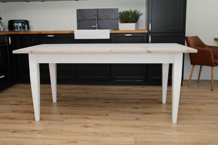 Medium Size of Esstisch Weiß Oval Esstische Design Massiv Designer Und Stühle Massivholz Grau Beton Ausziehbar Glas Holzplatte Rund Wildeiche Esstische Esstisch Shabby Chic