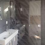 Glastrennwnde Duschtrennwnde Walk In Dusche Schulte Duschen Werksverkauf Kaufen Glastrennwand Barrierefreie Unterputz Armatur Behindertengerechte Grohe Dusche Glastrennwand Dusche