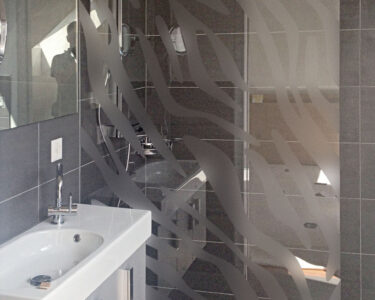 Glastrennwand Dusche Dusche Glastrennwnde Duschtrennwnde Walk In Dusche Schulte Duschen Werksverkauf Kaufen Glastrennwand Barrierefreie Unterputz Armatur Behindertengerechte Grohe