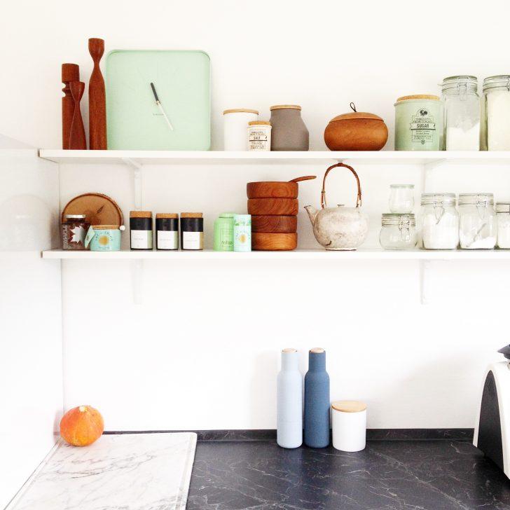 Medium Size of Küchenregal Ikea Ideen Fr Dein Kchenregal Betten 160x200 Küche Kosten Modulküche Kaufen Miniküche Bei Sofa Mit Schlaffunktion Wohnzimmer Küchenregal Ikea