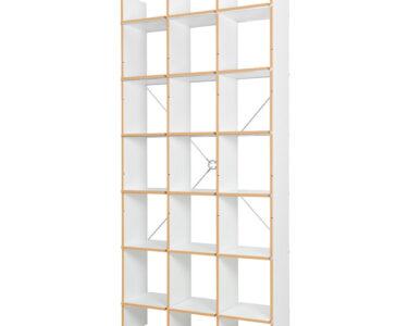 Fnp Regal Regal Fnp Regal Weiß Hochglanz Soft Plus Rustikal 40 Cm Breit Weiße Regale Metall Cd Holz Offenes 60 Eiche Küchen