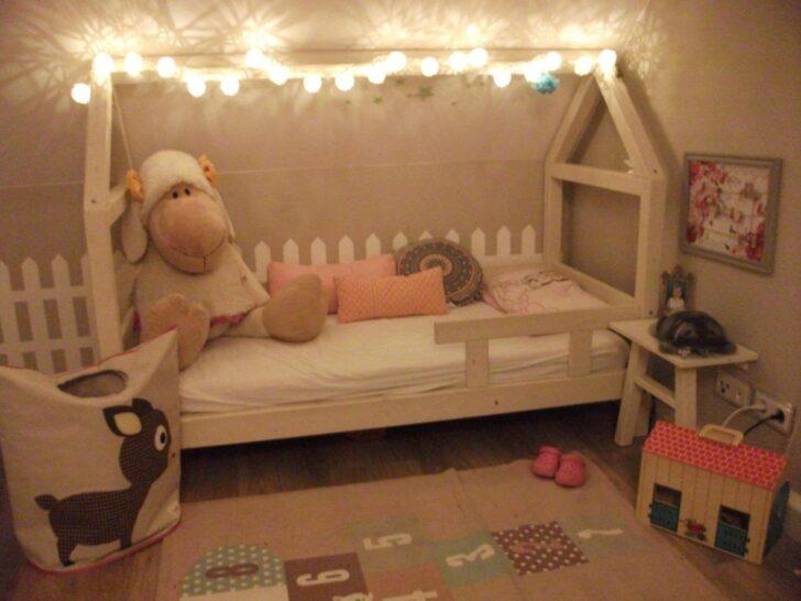 Medium Size of Kinderzimmer Günstig Bett Kinderbett Schne Wohnideen Fr Kleinen Bei Couch Bopita Big Sofa Günstiges Kaufen Günstige Regale Regal Nach Maß Küche Mit E Kinderzimmer Kinderzimmer Günstig