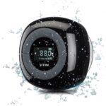 Bluetooth Lautsprecher Dusche Dusche Bluetooth Lautsprecher Dusche 12 Ausgefallene Geschenke Nischentür Wand Siphon Ebenerdige Kosten Glaswand Grohe Behindertengerechte Eckeinstieg 80x80