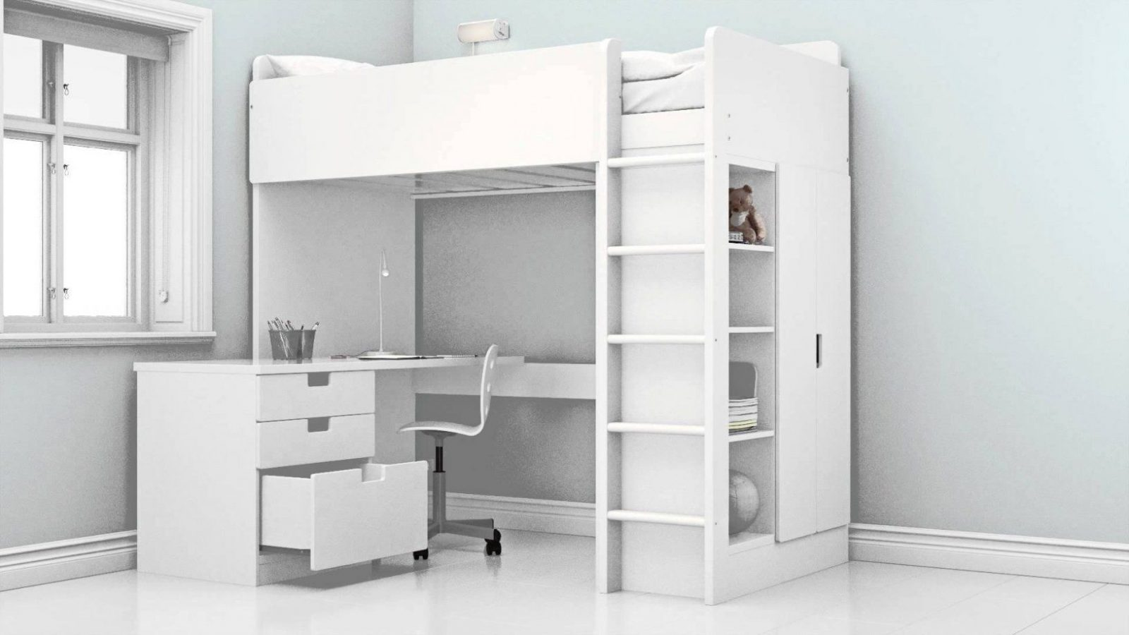 Full Size of Schrankbett Ikea Selber Bauen Hack Vertikal 140 X 200 Schweiz Kaufen Preis 180x200 90x200 Bei Klappbett Von Bett Einzigartig Küche Modulküche Kosten Betten Wohnzimmer Schrankbett Ikea