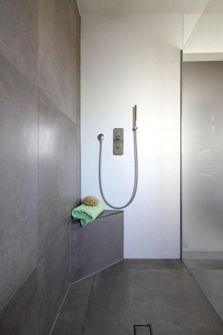 Medium Size of Siphon Dusche Bidet Bodengleiche Einbauen Duschen Kaufen Ebenerdig Koralle Badewanne Mit Tür Und Schiebetür Nischentür Schulte Werksverkauf 80x80 Dusche Bodenebene Dusche