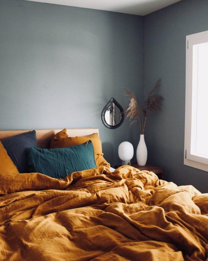 Medium Size of Wanddeko Schlafzimmer Ideen Bilder Holz Metall Wanddekoration Amazon Selber Machen Diy Modern Pinterest Teppich Landhausstil Schranksysteme Eckschrank Nolte Wohnzimmer Wanddeko Schlafzimmer