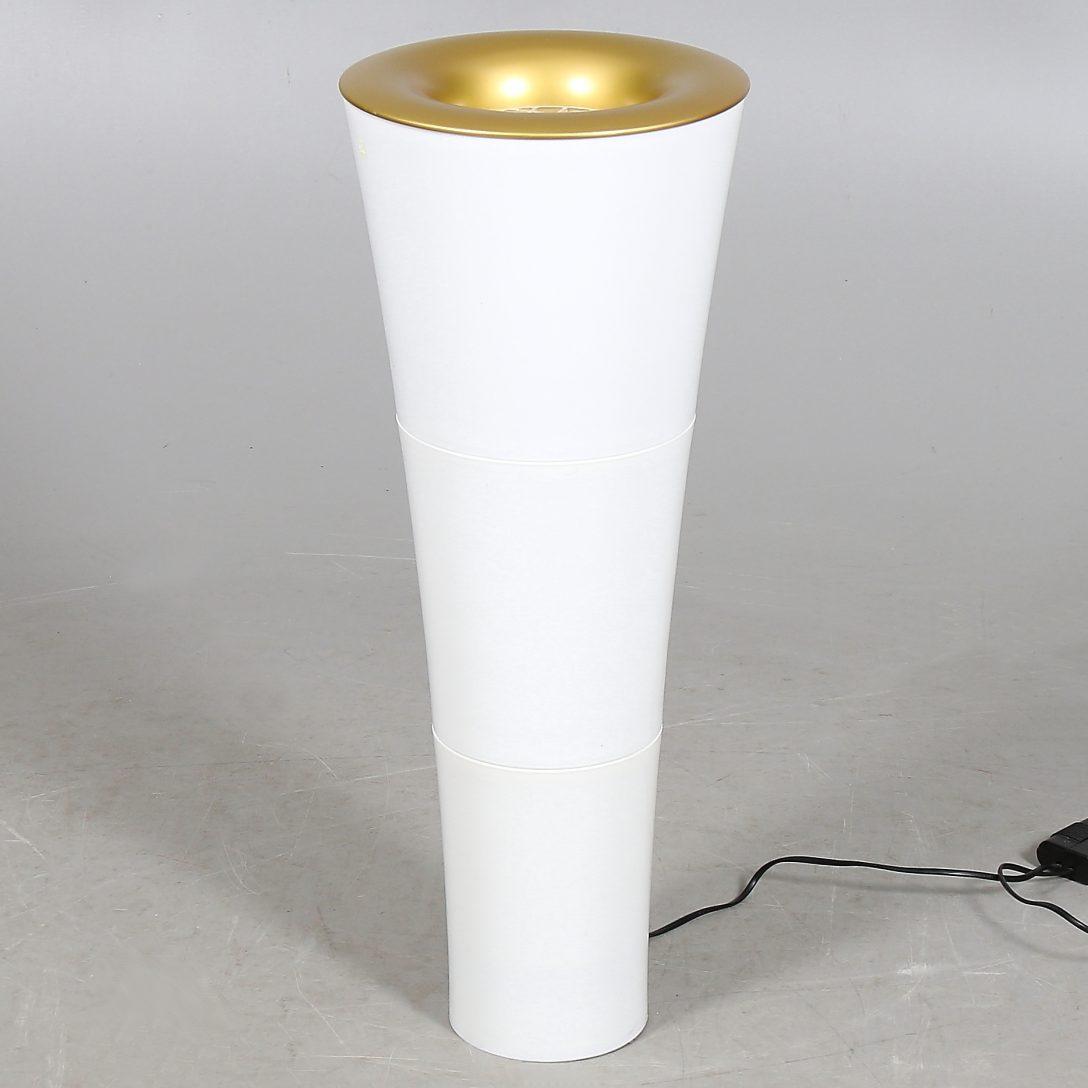 Large Size of Golvlampa Betten Bei Ikea Modulküche Küche Kosten Miniküche Sofa Mit Schlaffunktion Stehlampen Wohnzimmer 160x200 Kaufen Wohnzimmer Stehlampen Ikea