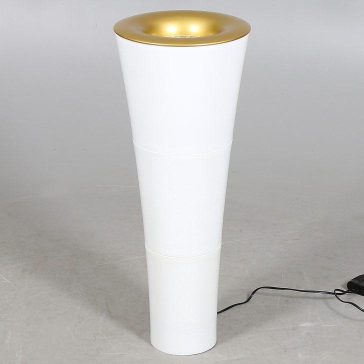 Medium Size of Golvlampa Betten Bei Ikea Modulküche Küche Kosten Miniküche Sofa Mit Schlaffunktion Stehlampen Wohnzimmer 160x200 Kaufen Wohnzimmer Stehlampen Ikea