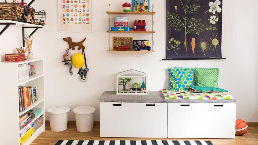 Large Size of Aufbewahrungsregal Kinderzimmer Ikea Aufbewahrung Ideen Aufbewahrungskorb Mint Aufbewahrungsbox Aufbewahrungsboxen Aufbewahrungssystem Blau Regal Gebraucht Kinderzimmer Kinderzimmer Aufbewahrung