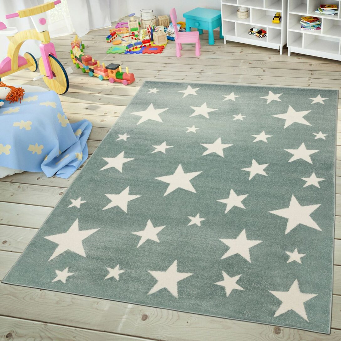 Large Size of Teppiche Kinderzimmer Jugendzimmer Teppich Im Sternhimmel Design Pastell Trend Regal Weiß Sofa Regale Wohnzimmer Kinderzimmer Teppiche Kinderzimmer