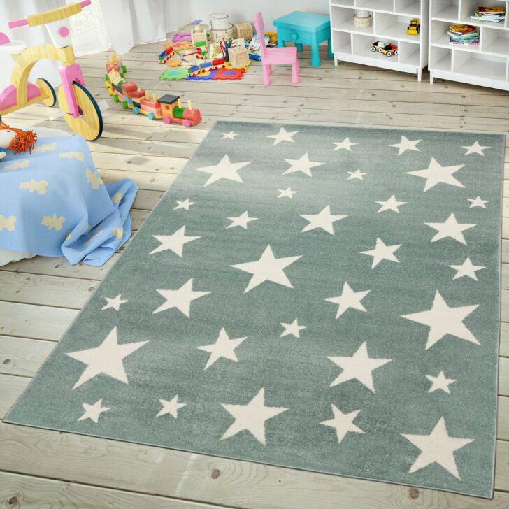 Teppiche Kinderzimmer Jugendzimmer Teppich Im Sternhimmel Design Pastell Trend Regal Weiß Sofa Regale Wohnzimmer Kinderzimmer Teppiche Kinderzimmer