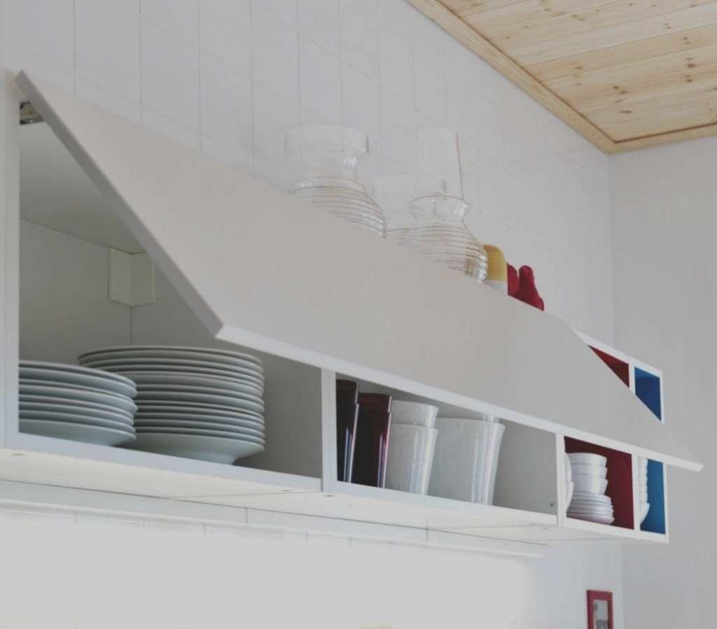 Full Size of Ikea Hängeschrank Hngeschrank Wohnzimmer Genial By Congress Metod Betten Bei Sofa Mit Schlaffunktion Küche Kosten Bad Weiß Hochglanz Höhe 160x200 Wohnzimmer Ikea Hängeschrank