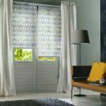 Gardinen Kurz Wohnzimmer Gardinen Kurz Kurze Wohnzimmer Genial Schn 45 Fenster Für Küche Schlafzimmer Scheibengardinen Kurzzeitmesser Die