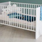 Hochbeet Aldi Wohnzimmer Aldi Sd Babybett Extrem Gnstig Online Kaufen Garten Hochbeet Relaxsessel