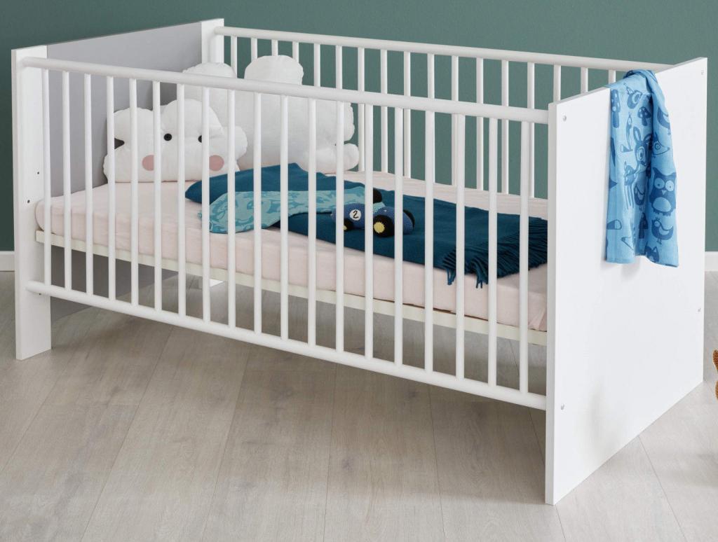 Full Size of Aldi Sd Babybett Extrem Gnstig Online Kaufen Garten Hochbeet Relaxsessel Wohnzimmer Hochbeet Aldi
