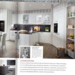 Küchen Aktuell Wohnzimmer Hochwertige Kchen Zum Toppreis Marquardt Küchen Regal